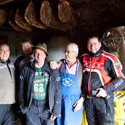 Motorradtour rund um Bozen 17.09.13-1484.jpg