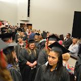 UAHT Graduation 2017 - 20170509-DSC_5256.jpg