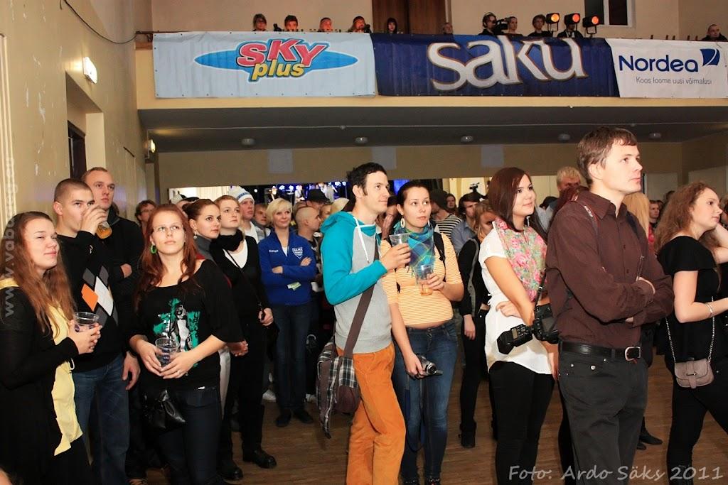 21.10.11 Tartu Sügispäevad / Tudengibänd 2011 - AS21OKT11TSP_B2ND012S.jpg