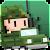 탭군바리: 가짜 사나이 file APK for Gaming PC/PS3/PS4 Smart TV