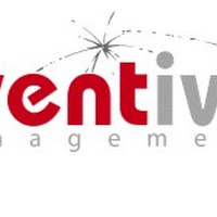 Eventive Management