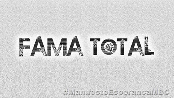 FAMA-TOTAL-mafia-00_thumb10