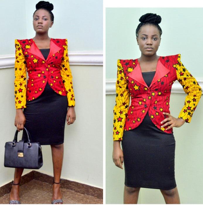 [latest+Elegant+Ankara+jacket+design+2017+%2C+2018+%286%29%5B3%5D]