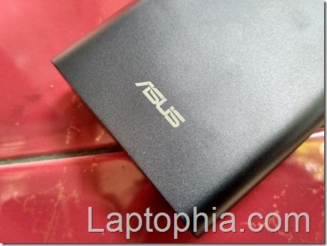 Impresi Awal Asus ZenPower Pro 10.050mAh