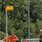 Afscheidswedstrijd Robbin en Iris 19 mei 2007 (22).JPG