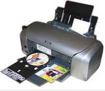 Free download Epson Stylus R230 printer driver