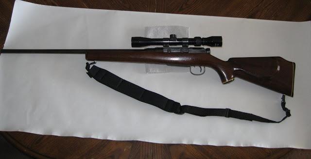 7 7 Jap Conversion - Shooters Forum