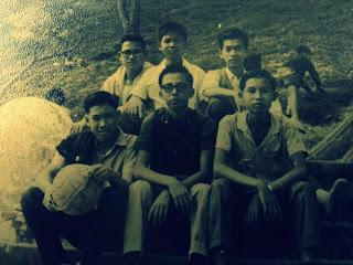 pcks1971-08