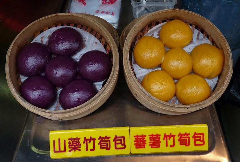 TAIWAN.Shen Keng , dans la banlieue de Taipei - P1090843.JPG