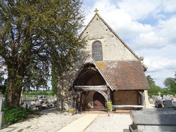 2018.05.27-076 église d'Ouilly-le-Vicomte