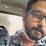 vishu sharma's profile photo