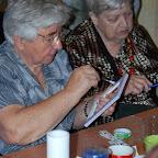 2011-07-23 - Wakacyjne spotkanie sobotnie z decoupage