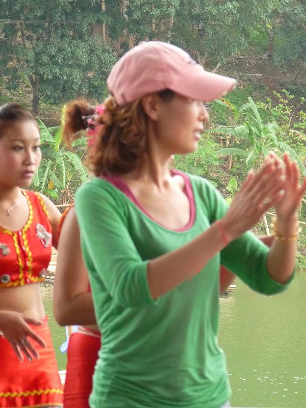 Chine . Yunnan..Galamba, Menglian Album A - Picture%2B375.jpg