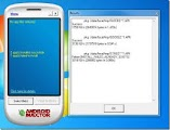 Android Injector Latest Version