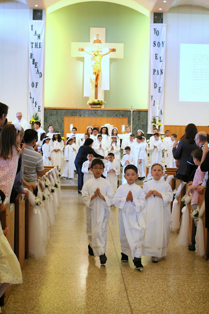1st Communion May 9 2015 - IMG_1164.JPG