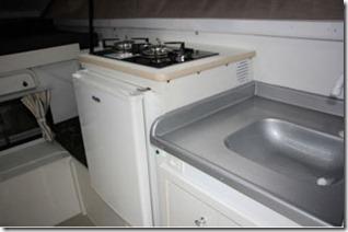 mini-camper-total-pop-up-cozinha
