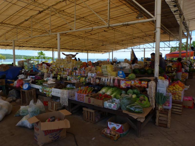 Camotes et Poron island - philippines1%2B915.JPG