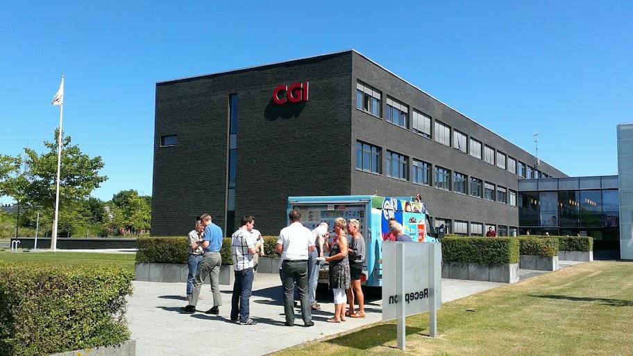 CGI (former Logica) in Denmark - IMAG1583.jpg