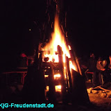 ZL2012Geisterpfad - Geisterpfad%2B%252838%2529.JPG