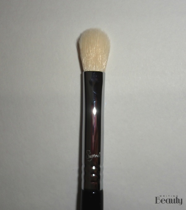 Sigma Beauty Night Life by Camila Coelho Brush Set Review 9