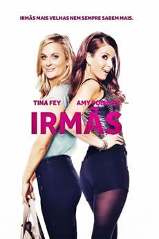 Baixar Filme Irmãs (2015) Dublado Torrent Grátis