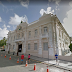 DIÁRIO OFICIAL: novo decreto autoriza bares e restaurantes até 23h e 50% do público em igrejas