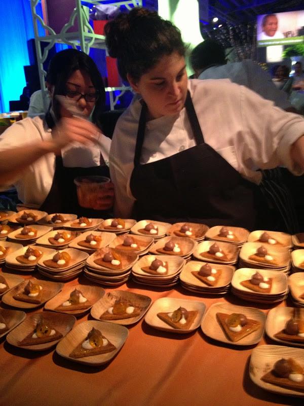 2013-04-21 MOWSF Star Chefs and Vintners Gala - IMG_2092.JPG