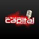 Fm Capital Campo Viera Download on Windows