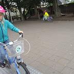 Meester op de fiets (8).JPG