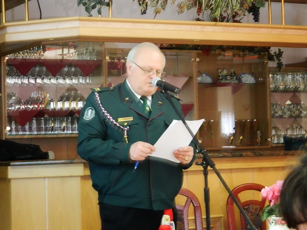 2013_04_06 Zbor veteranov v Žibercih