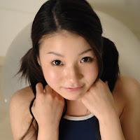 [DGC] 2008.04 - No.566 - Mizuki (みずき) 026.jpg