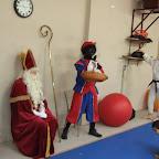 09-12-05 - Sinterklaas 73.JPG.jpg