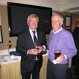 2013 MA Squash Annual Meeting - IMG_3911.jpg