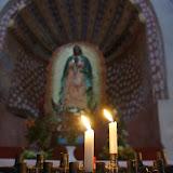 2011-08-03 Trujillo, Peru Relaxing and a Tea Party