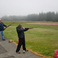 October Shooting Weekend - CIMG4602.JPG