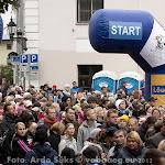 06.10.12 Tartu Sügisjooksu TILLUjooks ja MINImaraton - AS20121006TSLM_145V.jpg