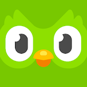 Learn English Free Download APK For Duolingo: Learn English Free