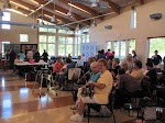 2013 August Meeting