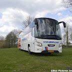 2 nieuwe Touringcars bij Van Gompel uit Bergeijk (28).jpg