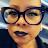 Sutana Goldson avatar image