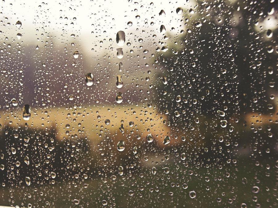 [rainwindow%5B1%5D]