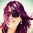 Babs Raymond avatar image