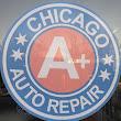 ChicagoAplus M