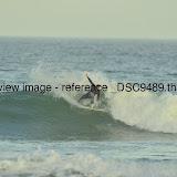 _DSC9489.thumb.jpg