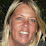 Tracy Brooks's profile photo