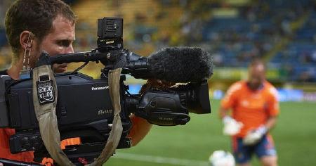 camara_futbol.jpg
