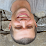 Toby Crawley's profile photo
