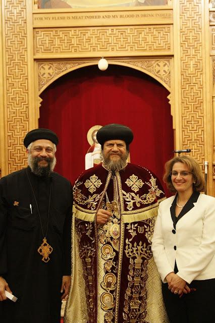 His Eminence Metropolitan Serapion - St. Mark - _MG_0418.JPG