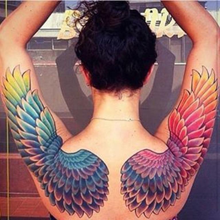 asas_multicoloridas