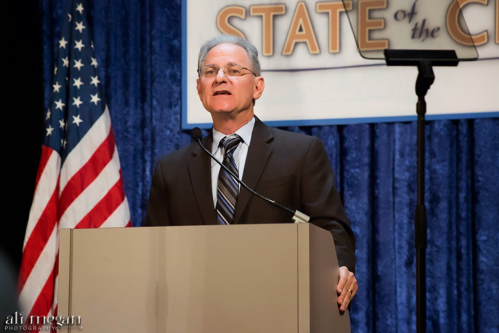 State of the City 2014 - 462A5898.jpg